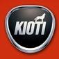 1 Kioti-Logo