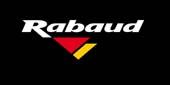 1 logo-RABAUD_blc_fond_noir