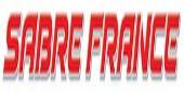 1 logo_SABRE_FRANCE