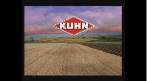 VIDEO KUHN 1